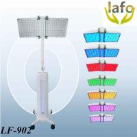 Buy cheap LF-902 PDT Machine/ PDT Beauty Instrument/ LED PDT Machine from wholesalers