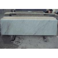 Buy cheap Custom Solid Surface Countertop from wholesalers