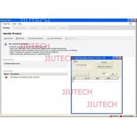 Buy cheap Ecu Programming Truck Diagnostic Software For Programming Volvo Truck Ecu from wholesalers