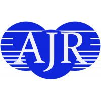 AJR NDT CO., LIMITED