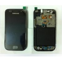 Buy cheap Assembled With Touch Mobile Phone LCD Screens For Samsung Galaxy I9000 from wholesalers