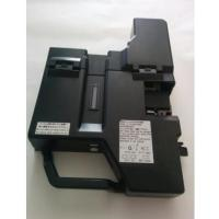 Buy cheap NORITSU 35MM AUTO NEGATIVE CARRIER 3011 3001 SI 1200 product