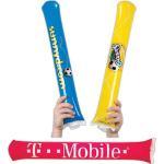 Buy cheap Thundersticks / Thunderstix from wholesalers