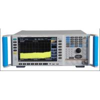 Buy cheap Techwin Spectrum Analyzer TW4900 with Broad Frequency Bandwidth Range from wholesalers