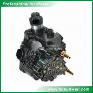 Buy cheap Original/Aftermarket High quality Cummins ISF2.8 Diesel Engine High Pressure Fuel Pump 4990601 0445020119 product