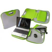 Buy cheap cute neoprene laptop sleeve from wholesalers