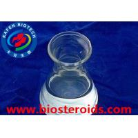 China 99.9% Purity Chemical Reagent Materials Polyethylene Glycol/PEG CAS:25322-68-3 on sale