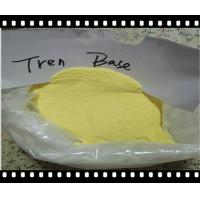 Buy cheap Trenbolones Base Tren Supplement 10161-33-8 from wholesalers