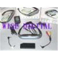 Buy cheap I-Theater Video Glasses from wholesalers