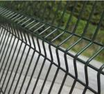 Buy cheap ODM Anti Rust 4 Ft High Metal Fence Panels For School Playground from wholesalers