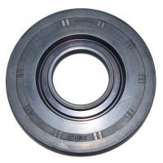 Buy cheap Famuc servo motor bh6657e nbr rubber fanuc servo motor oil seal mechanical seals from wholesalers