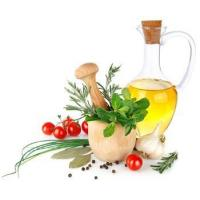 Buy cheap Details of the 4th Edible Oil Expo from wholesalers