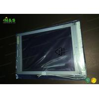 Buy cheap 9.7 inch TM097TDH04      Tianma LCD Displays     Normally White for  Pad,tablet panel from wholesalers