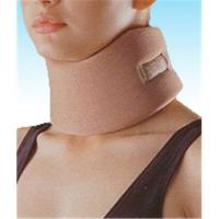 Buy cheap Soft Cervical Collar from wholesalers