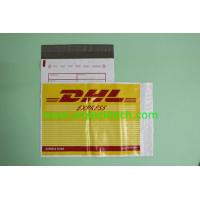 Buy cheap Color Poly Mailer,Postal Ship envelope ,poly bag from wholesalers