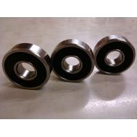 Buy cheap ABEC9 ABEC11 Ceramic / Stainless Steel Ball Bearings 608z 8*22*7mm product