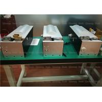 Buy cheap Durable Ultrasonic Wire Harness Welding Machine Welding Multi Or Single Wire Into Wire Knot product