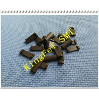 Buy cheap Rubber X01L1206001 RL131 RL132 RH For Panasonic AI Spare Parts from wholesalers