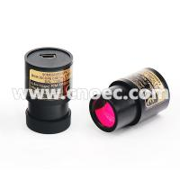 Buy cheap USB 2.0 Digital Eyepiece Camera Microscope Accessories A59.2205 from wholesalers