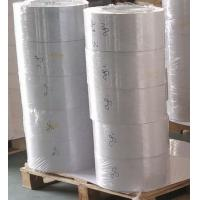 Buy cheap Direct Thermal Paper Material from wholesalers