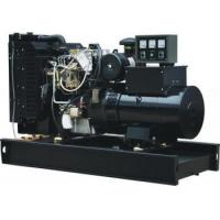 Buy cheap High Power LOVOL Diesel Generator Set 400V 0.8COS IP23 Protection Standard from wholesalers