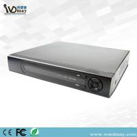 Buy cheap Wdm-4chs 1080P Realtime Digital Video Recorder from wholesalers