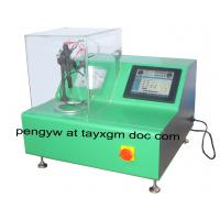 Buy cheap EPS200 Common Rail Injector Tester product