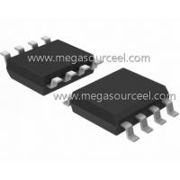 Buy cheap Integrated Circuit Chip ADUM1201CR - Analog Devices - Dual-Channel Digital Isolators from wholesalers