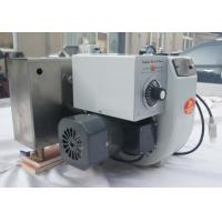 Buy cheap High Sensitive KV 10 Waste Oil Burner Adjustable With Flame Detector from wholesalers