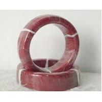 Buy cheap Teflon Wire (UL11149) from wholesalers