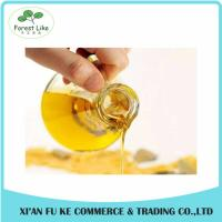 Buy cheap Natural Vitamin A Acetate Oil / PVitamin A Palmitate Oil from wholesalers