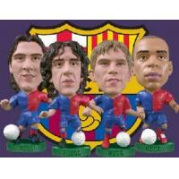 Buy cheap Soccer Figures from wholesalers