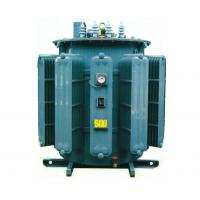 Buy cheap 1 To 500kva Copper Winding Harmonic Mitigating Transformer 50 / 60hz from wholesalers