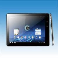 Buy cheap 9.7 Inch Android Tablet PC Computer With Boxchip A10, * 1024 * 768 IPS screen, 3G, FM from wholesalers