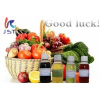 Buy cheap Xi'an jiashute hot sell fruit flavor/fruit aroma/fruit essence/fruit flavour/fruit perfume  from wholesalers