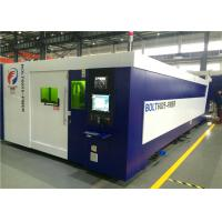 Buy cheap Stainless Steel CNC Laser Cutting Equipment for Kitchen Ware  Processing from wholesalers