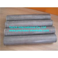Buy cheap EN10305-2 Welded Steel Tubes , Precision Cold Drawn Steel Tubes for Mechanical from wholesalers