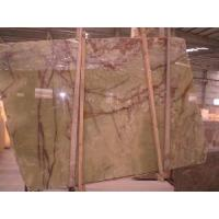 Buy cheap Green Onyx Marble (DX) from wholesalers