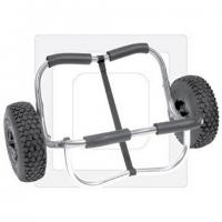 Buy cheap Canoe Kayak Cart Carrier product