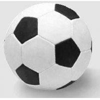 Buy cheap Mini Football, Rubber or Machine / Hand Sewing Sports Ball from wholesalers