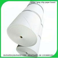 Buy cheap 1500g chip boards from wholesalers