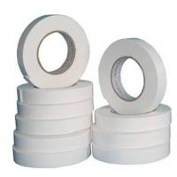 Buy cheap foam surgical tape from wholesalers