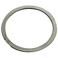 Buy cheap Electric Tools Spiral Retaining Ring / Internal Retaining Snap Ring Custom Design from wholesalers