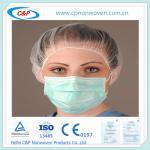 Buy cheap Face Masks - Pocket Nurse from wholesalers