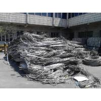 Buy cheap Scrap aluminium wire from wholesalers