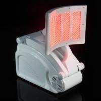 Buy cheap no pain LED Gene biological wave light sources for face smooth whiten skin from wholesalers