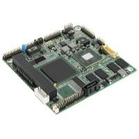Buy cheap PCMB-6872-PC104 Embedded Motherboard Based on Intel Atom N450 from wholesalers