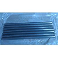 Buy cheap Steel Tubes-Precision Steel Tubes GOST9567 for machinery parts from wholesalers