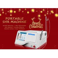Buy cheap 3 In 1 Diode Laser Nail Fungus Removal Device For Clinic / Hospital from wholesalers