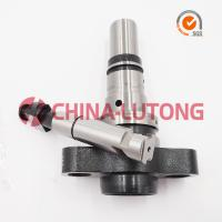 Buy cheap Plunger,Element,Elemento PS7100 2 418 455 129 for scania DS11/DSC11 -  112/112HW from wholesalers